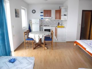 Apartments Josipa - 68381-A4 - Jadranovo vacation rentals