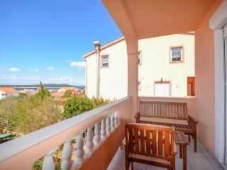 Apartments Jasmin - 68531-A3 - Barbat vacation rentals
