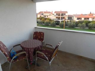 Apartments and Rooms Ana - 70121-S1 - Banjole vacation rentals
