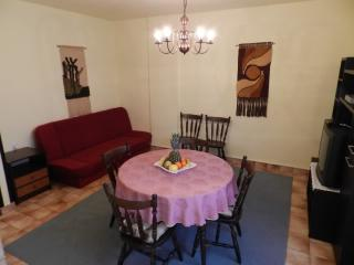 Apartments Dragutin - 70501-A2 - Medulin vacation rentals