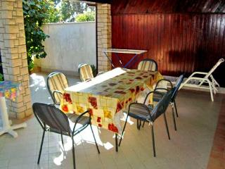 House Blagoje - 70642-K1 - Liznjan vacation rentals