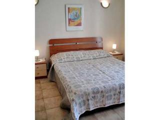 Rooms Violanda - 70811-S1 - Medulin vacation rentals