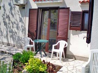 Rooms Violanda - 70811-S2 - Medulin vacation rentals
