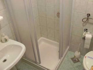 Rooms Alexander - 71111-S4 - Fazana vacation rentals