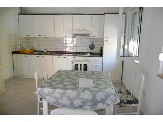 Apartments Suzana - 71531-A1 - Pula vacation rentals
