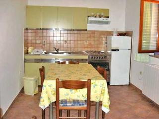 Apartments Antonieta - 71671-A1 - Banjole vacation rentals