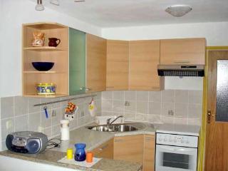 House Josip - 71701-K1 - Martinscica vacation rentals