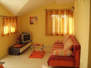 Apartment Labinjan - 72831-A1 - Porec-Kufci vacation rentals