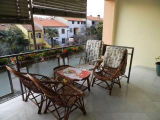 Apartments and Room Lučo - 72921-A2 - Porec vacation rentals