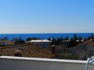 Apartment Armando - 72941-A1 - Cervar Porat vacation rentals