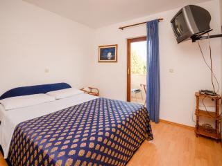 Apartments and Room Livio - 72961-A2 - Premantura vacation rentals