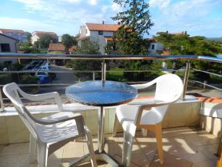Apartments Manda - 74611-A4 - Fazana vacation rentals
