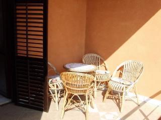 Apartments Manda - 74611-A5 - Fazana vacation rentals