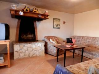 House Mario - 75121-K1 - Zminj vacation rentals