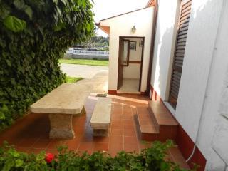 Apartments Adelmo - 75331-A1 - Liznjan vacation rentals