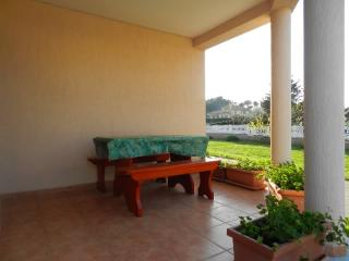 Apartments Adelmo - 75331-A2 - Premantura vacation rentals