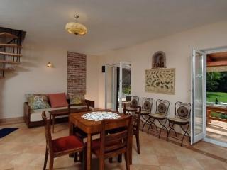 Villa Peronospora - V0021-K1 - Lovrecica vacation rentals