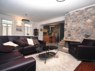 Villa Carić - V0831-K1 - Zavala vacation rentals