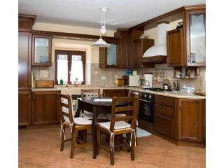 Villa Momiano - V1041-K1 - Novigrad vacation rentals