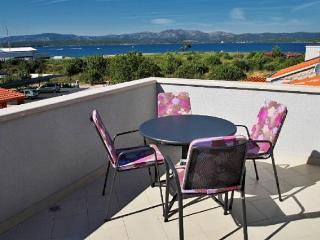 Villa Betina - V1461-K1 - Archipelago Kornati vacation rentals