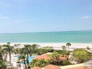Hideaway beach! - Marco Island vacation rentals