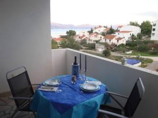 Apartments Silva - 42921-A4 - Sutivan vacation rentals
