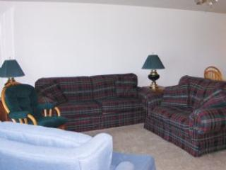 Lake Anna Townhouse - Lake Anna vacation rentals