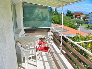 Apartments Marija - 13421-A4 - Nin vacation rentals