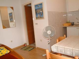 Apartments Blaženko - 21172-A1 - Nin vacation rentals