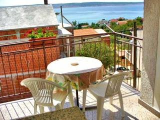 Apartment Nediljka - 21471-A1 - Starigrad-Paklenica vacation rentals