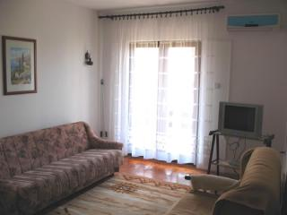 Apartments Šime - 21611-A3 - Petrcane vacation rentals
