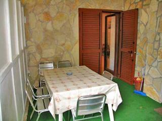 Apartments Mate - 21701-A2 - Biograd vacation rentals
