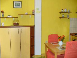 Apartments Vesna - 21901-A3 - Primosten vacation rentals