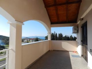 Apartments Marko - 22081-A1 - Drage vacation rentals