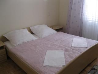 Apartment Ivo - 24041-A2 - Srima vacation rentals