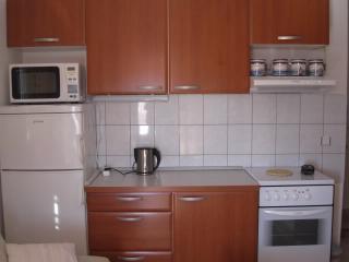 Apartment Mia 1 - 24051-A1 - Srima vacation rentals