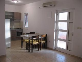 Apartments Zvonimir - 24141-A1 - Srima vacation rentals