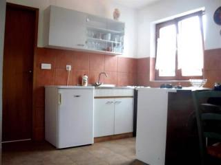 Apartment Marija - 24341-A1 - Rogoznica vacation rentals