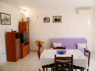 Apartments Branko - 24391-A1 - Razanj vacation rentals