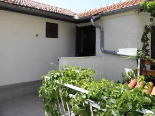 Apartments Rajko - 25921-A1 - Betina vacation rentals