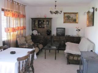 Apartment Jadranka - 25951-A1 - Vodice vacation rentals