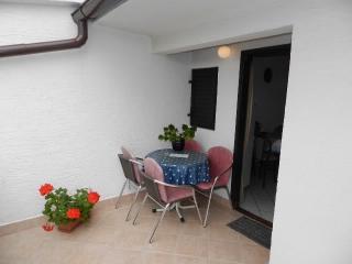 Apartments Ana - 26671-A2 - Starigrad-Paklenica vacation rentals