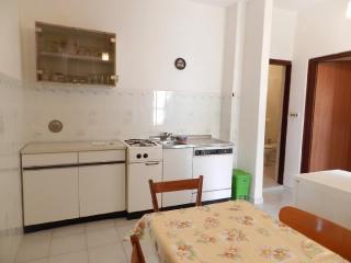 Apartments Krešimir - 26851-A2 - Dinjiska vacation rentals