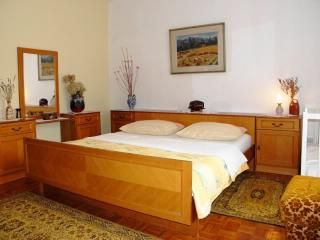 Apartments Josip - 27001-A1 - Tkon vacation rentals