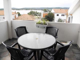 Apartments Josip - 27001-A3 - Turanj vacation rentals