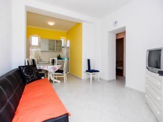 Apartments Vinko - 27132-A1 - Vinisce vacation rentals