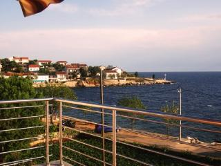 Apartments Ivan - 27831-A2 - Belej vacation rentals