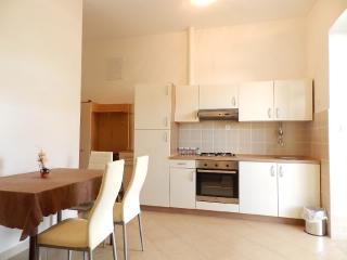 Apartments Marko - 27981-A1 - Raslina vacation rentals