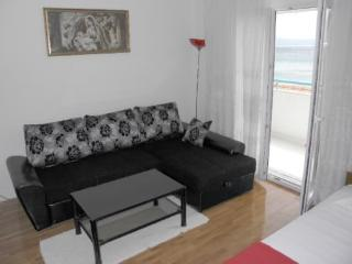 Apartments Marija - 30021-A5 - Podstrana vacation rentals