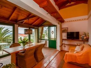 Apartments Vedrana - 30122-A1 - Zivogosce vacation rentals